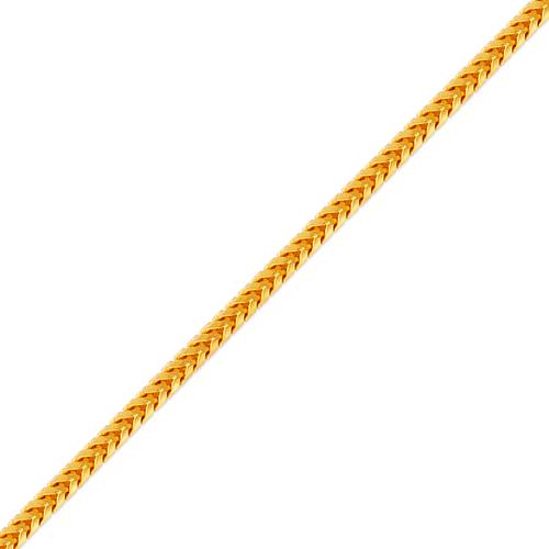 132-161S Franco Chain