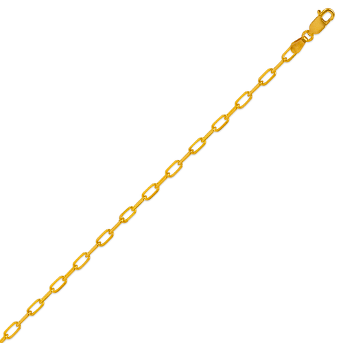 132-062S Forzata Chain