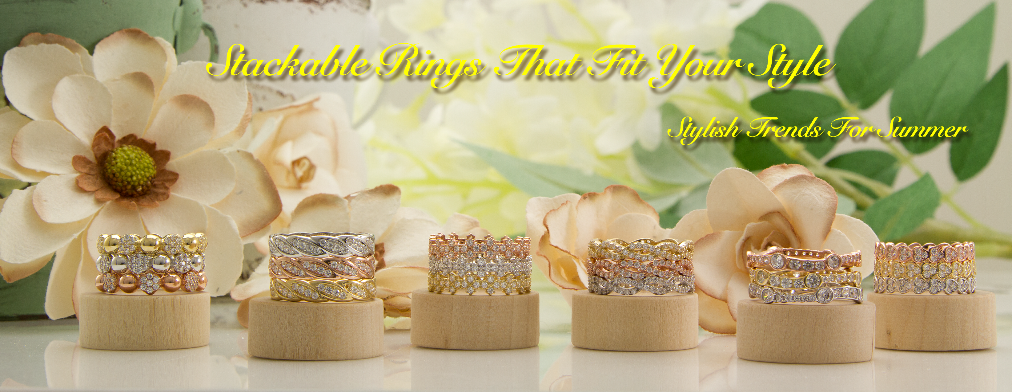 Line Gold Inc - 14K Gold Wholesale Jewelry Distributor in