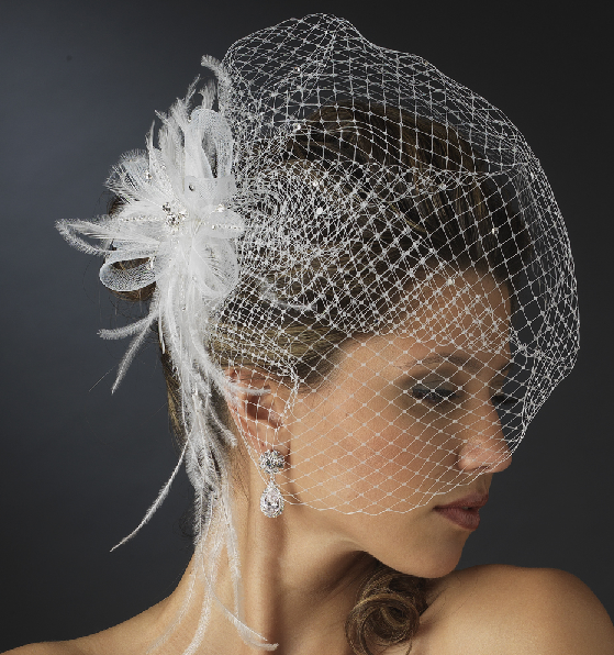 birdcage-veil-category.png
