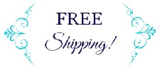 free-ship-6.png