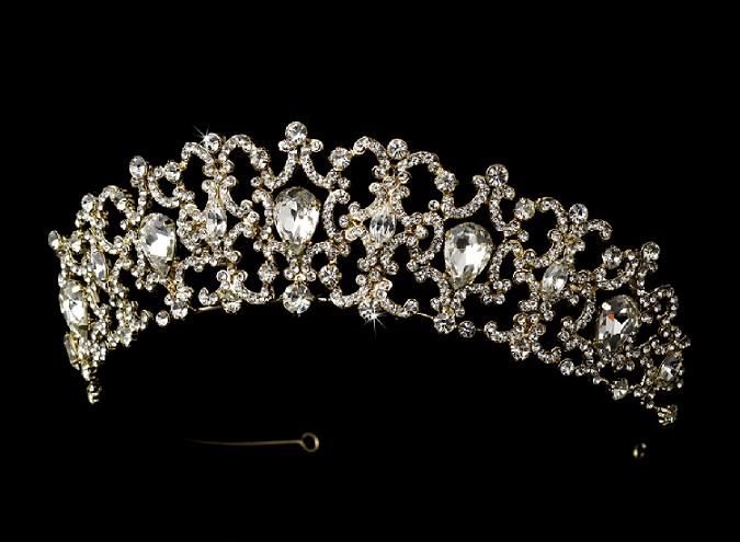 gold-tiara-category-tiara.png