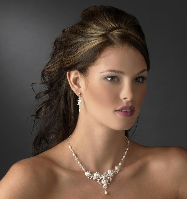 jewelry-categ.png