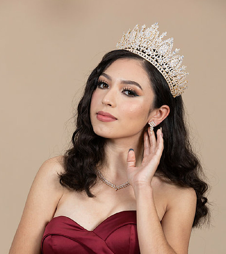 quince-tiara-category.png