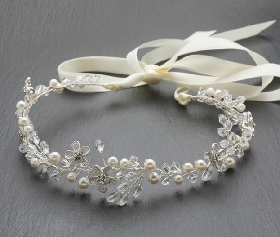 ribbon-headband-category.png