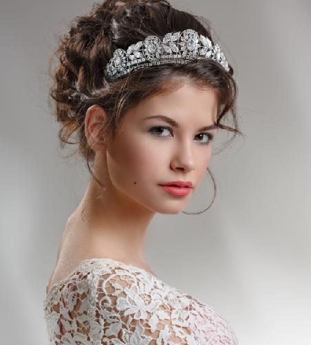 royal-collection-tiara.png