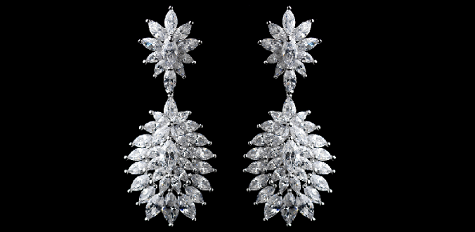sterling-earrings-for-category.png