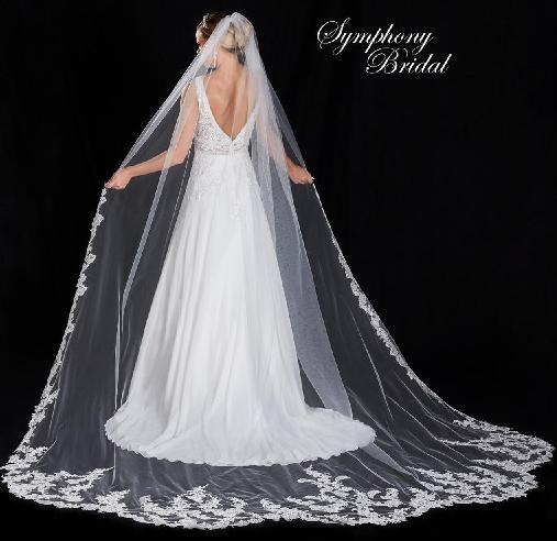 symphony-veil.png