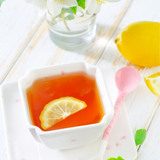 Recipe for Special Russian  from Our Free Tea ebook