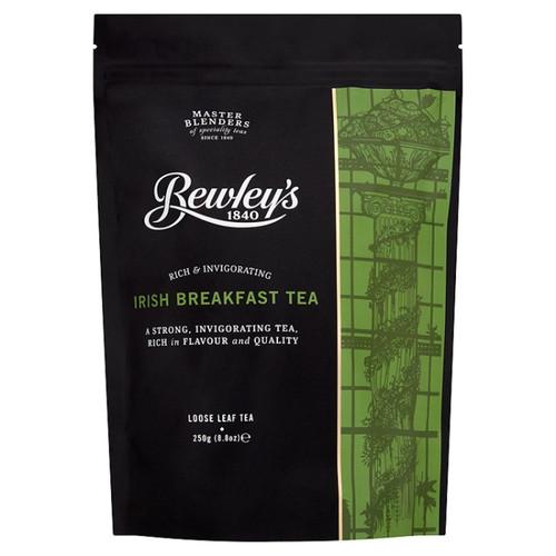 Bewleys Irish Breakfast Loose Tea