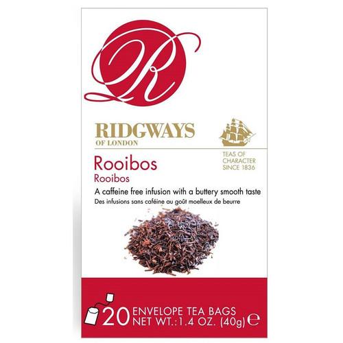 Ridgways Rooibos Tea Bags
