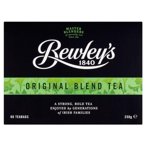 Bewleys Original Blend Tea Bags