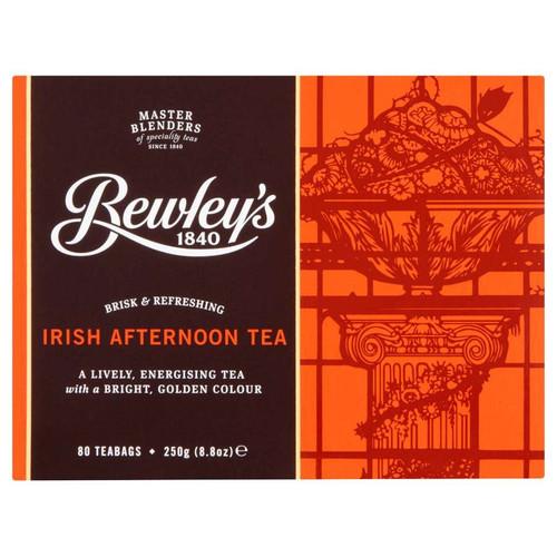 Bewleys Irish Afternoon Tea Bags