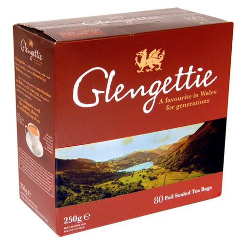 Glengettie Tea Bags