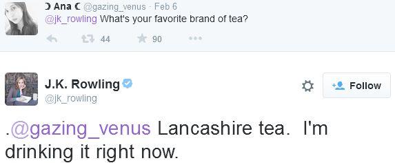 lanc-tea-rowling-tweet.jpg