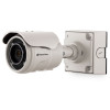 Arecont Vision AV2226PMTIR 2MP IR Outdoor Bullet IP Security Camera
