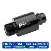 Axis F1015-3M