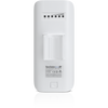 Ubiquiti LOCOM2(US) airMAX NanoStationM 2 GHz loco Station Wireless CPE Router