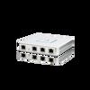 Ubiquiti USG UniFi Enterprise Gateway Router with Gigabit Ethernet - 3 Gigabit Ethernet ports