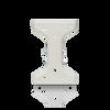 Ubiquiti UB-AM Airmax Universal Mounting Bracket (Pack of 10)