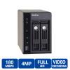 QNAP VS-2204-Pro+