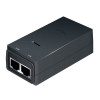 Ubiquiti POE-24-12W Power Over Ethernet Injector - 24VDC @ 0.5A