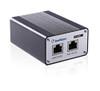 Geovision GV-PA901 High Power PoE Adapter (PoE++) 84-PA90100-001U