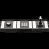 AXIS T8310 Video Surveillance Control Board - 5020-001