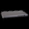 LTS LTN8616-P16 16 Channel Professional Plus Network Video Recorder