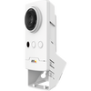AXIS M1045-LW 2MP Wireless Cube IP Security Camera 0812-004