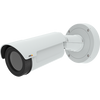 AXIS Q1942-E 35MM Outdoor Thermal Bullet IP Security Camera 0920-001