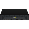 AXIS S2008 8-Channel PoE 4K Camera Station Recorder 8-Port POE Switch, 4TB of Storage 0937-004