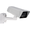 AXIS T94R01P Conduit Back Box - 5505-141