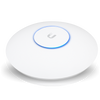 Ubiquiti UAP-AC-HD-US Unifi Wi-fi Access Point - 2.4/5 GHz, 1.733 Gbps, Up to 400ft Range, Indoor/Outdoor