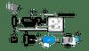 Vivotek VS8100-V2 1-Channel Video Server