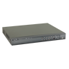 LTS LTD8508K-ST 8 Channel H.265+ HD-TVI 4.0 Digital Video Recorder - No HDD included