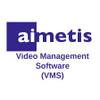 Senstar AIM-SYM7-E Enterprise Edition V7 VMS Device License - Multi-server, High Availability, Video Wall and Integrations Support