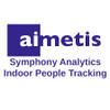 Senstar AIM-SYM7-VA-01 Symphony Analytics Indoor People Tracking V7