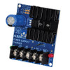 Altronix AL624 Single Output Power Supply & Board - 6/12/24VDC @ 1.2A, 16 to 24VAC