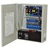 Altronix AL1024ULACMCB Power Supply/Charger w/Multi-Output