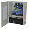 Altronix AL600ULXPD16 Multi-Output Power Supply/Charger