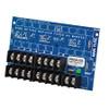 Altronix PD8ULCB 8 Output Power Distribution Module