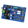 Altronix AL400ULB UL Recognized Power Supply/Charger Board