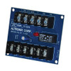 Altronix RBR1224 Electronic Ratchet/Toggle Relay Module