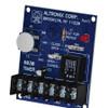 Altronix 6030 Timer Multi-Purpose