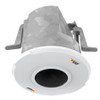 AXIS T94B05L Recessed Mount 01150-001