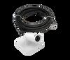 Axis F1004 Bullet Sensor Unit 0935-001