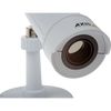 AXIS P1280-E 208x156 Outdoor Thermal Bullet IP Security Camera - 0940-001