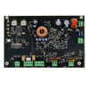 Bosch B520-C Aux Power Supply Kit - Includes TR1850 Transformer, B12 Mounting Plate, and D8103 Enclosure