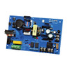 Altronix OLS120D2 Off-line Switching Power Supply/Charger